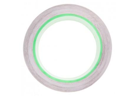 Cinta de cobre adhesiva 50mm (15 metros)