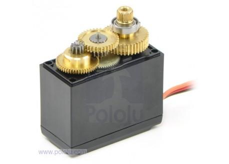 Servomotor digital de alta potencia HD-9150MG