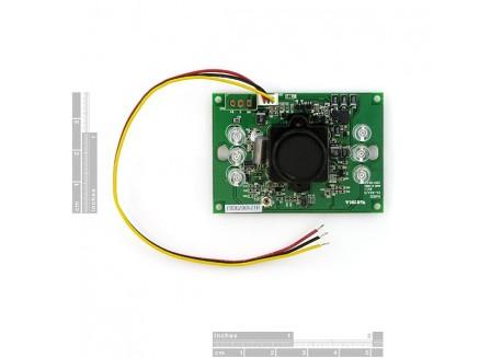 Cámara CMOS IR - 640x480