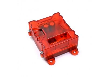 Controlador de motores RoboClaw 2x7A (v5B)