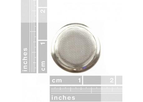 Sensor de gas propano - MQ-6
