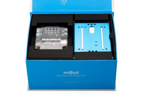 mBot Robot Educativo - Bluetooth
