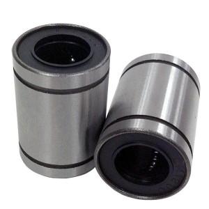 Rodamiento lineal 8mm / 24mm (2 unidades) - LM88U