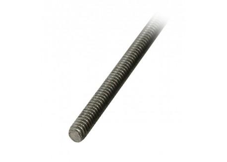 Varilla roscada 4-40 / 300mm