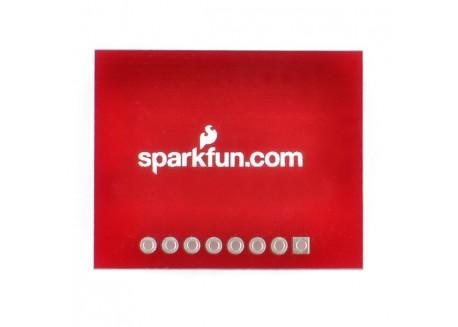Placa zócalo para tarjeta SIM