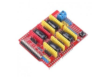 Arduino CNC Shield v3