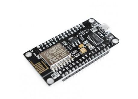 NodeMCU V3 Wifi - ESP8266, CH340