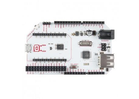 Omega Arduino Dock R2