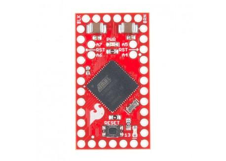 SparkFun AST-CAN485