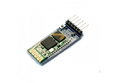 Kit robot OTTO DIY Bluetooth