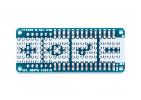 Arduino MKR Protoshield