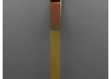 Cinta de poliamida - 10 mm