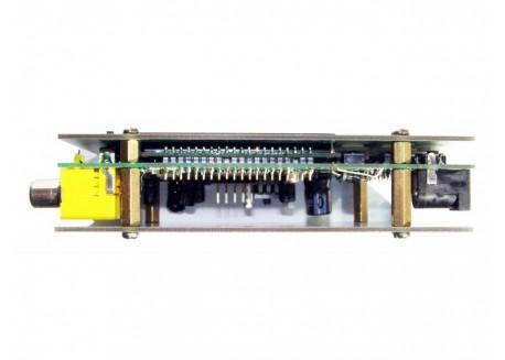 Osciloscopio Jyetech
