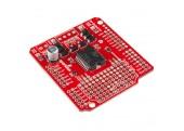 Ardumoto - Driver de motores para Arduino