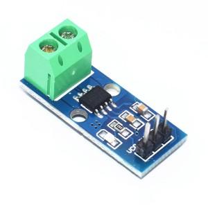 Sensor de Corriente ACS712 - 5A