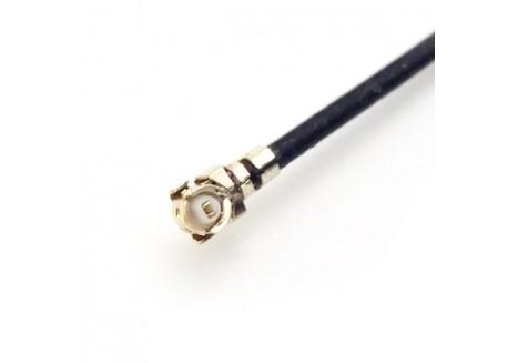 Antena Dipolo GSM