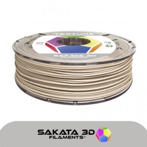 Filamento PLA 450g - Madera Arce. Sakata 3D