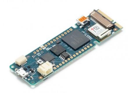 Arduino Vidor 4000