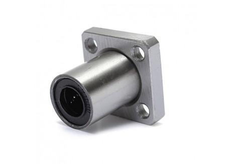 Cojinete lineal 10mm - LMK10UU