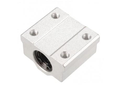 Rodamiento lineal SC10UU
