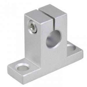 Soporte de aluminio SK8