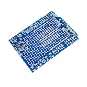 Arduino Proto PCB