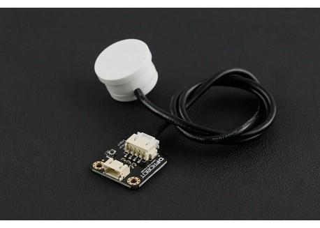 Sensor de nivel de líquido (XKC-Y25-T12V)