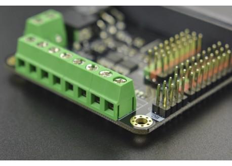 Micro:Bit Motor Expansion