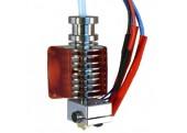 E3D V6 Lite Hotend (Bowden) 1.75 / 12V