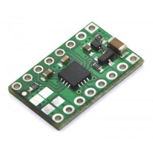 Controlador motor DC dual DRV8833
