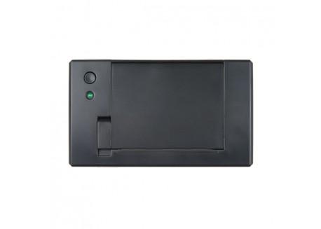 Mini impresora térmica DIY