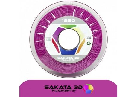Filamento PLA 850 1Kg - Fucsia (1.75mm)