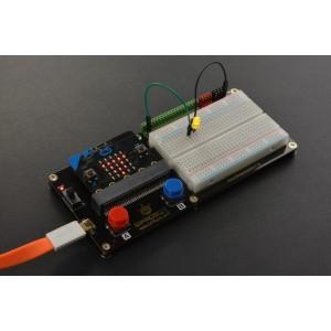 Micro:bit Breadboard