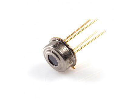 Sensor de temperatura MLX90614