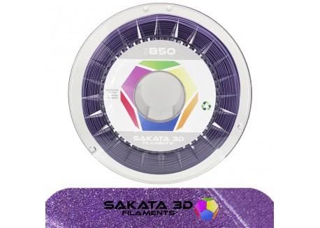 Filamento PLA 850 1Kg - Magic Purple (1.75mm)