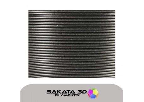 Filamento PLA 850 1Kg - Magic Coal (1.75mm)