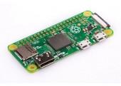 Raspberry PI Zero - 1GHz CPU 512MB RAM