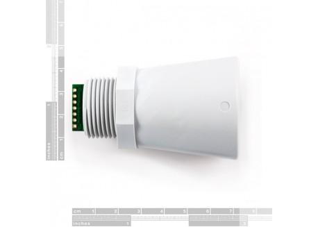 Sensor de distancia XL-MaxSonar-WRMA1