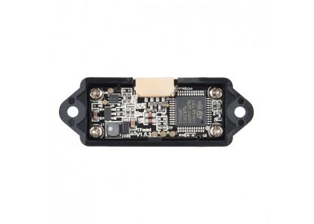 TFMini - Micro LiDAR