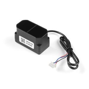 TFMini Plus - Micro LiDAR / IP65