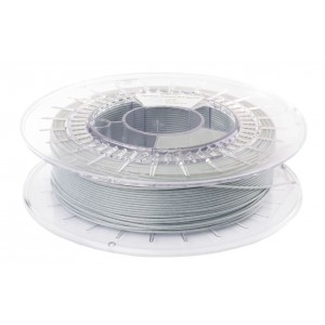 Filamento Spectrum PLA Variado - 1Kg (1.75mm)