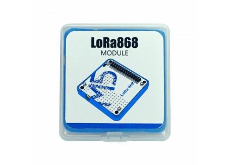M5Stack - LoRa (868 MHz)