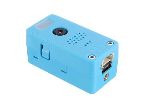 M5Stack - M5Stick K210 AI Camera (No Wifi)