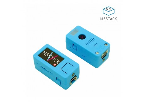 M5Stack - M5Stick K210 AI Camera (No Wifi)