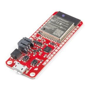 SparkFun Thing Plus - ESP32 WROOM