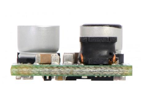 Regulador Step-Down 5V/5A (D24V50F5)