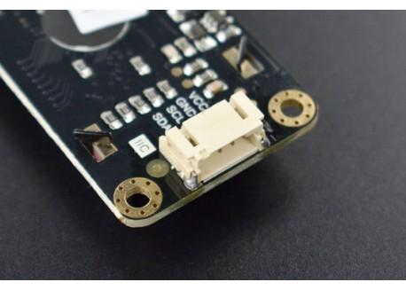 Pantalla LCD 16x2 I2C