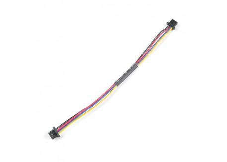 Cable Qwiic 100mm