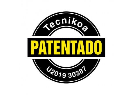 TPU Filafresh Tecnikoa Refresco Cola - 250gr