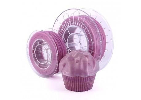 TPU Filafresh Tecnikoa Muffin vainilla - 250gr